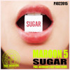 Maroon 5 - Sugar (Paul Jacobson Deep Vibes Remix) *** Free Download ***