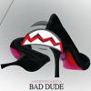 bad dude
