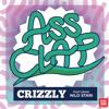 Ass Clap (feat. Nilo Stari)