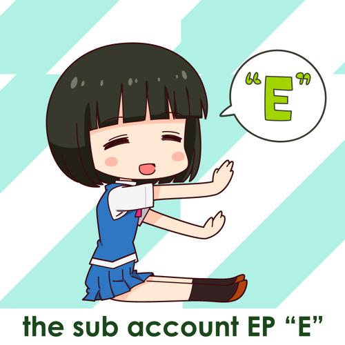 少年ハート (the sub account Flip) / HOME MADE 家族 #eureka_10th