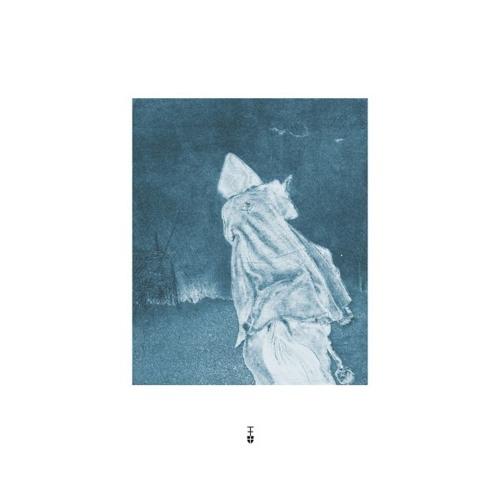 Avidus - Heptachord (4/4 Version)