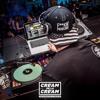 Cream de la Cream - Mixtape