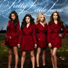 Pretty Little Liars_Phonebooth