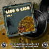 Like A Lion Vol.1 - Free Download