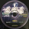 DJ EZ - Classic Set - Sidewinder Uk Collection 2004 [Award Winners]