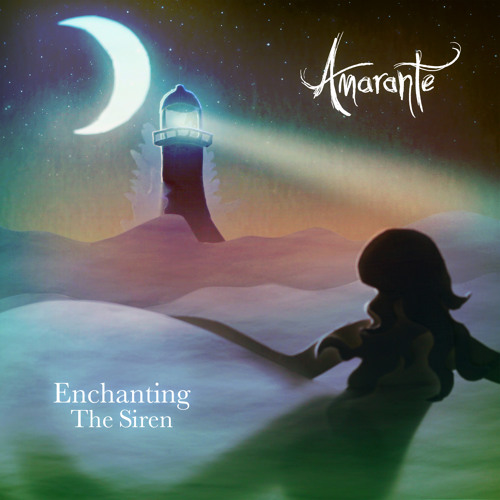 Enchanting The Siren (Album Teaser)