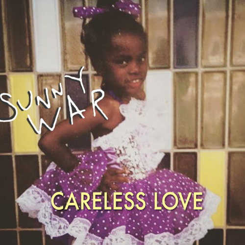 Careless Love (Sunny War tribute to Bessie Smith)