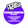3 - Richard Champion - Let It Go