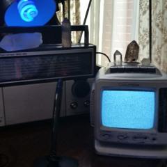 VhfLo TV D Hissed Dc 8 SS  CLR Transcription Rate CLR