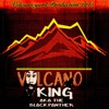VOLCANO KING A.K.A CHOP CHOP CHOPPIN IT FOR RIDDIM ROCK SOUND