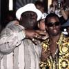 Notorious BIG- Who Shot Ya (Dolla Justice)