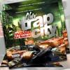 Download Cancel That Bitch Feat.Mula Mitch & Galekse Mp3