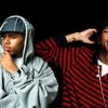 Chris Brown Ft. Tyga & Ty Dolla Sign - Nothing Like Me (Prod By Dj Mustard)