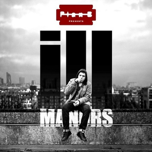 Plan B - Ill Manors Remix by B(e)Art