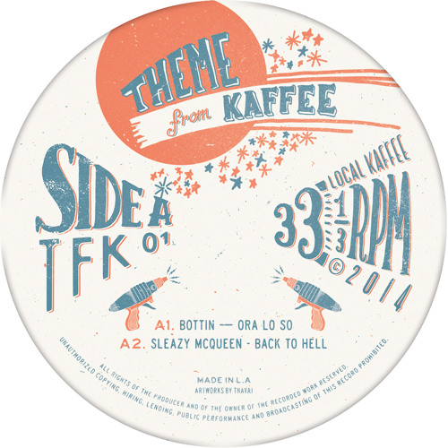 Theme From Kaffee 01