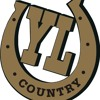 KATE TODD INTERVIEW-YL COUNTRY