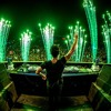 Mix Party (NEW Electro House Music)