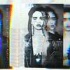 Rihanna - BBHMM (Brenmar & Gutta Remix)