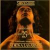 Adiós a Las Armas (25 Aniversario Version)