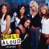 Girls Aloud - Life Got Cold (cover)