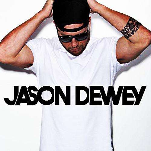 Don't You Worry Child (The Jason Dewey Remix) - Swedish House Mafia ft. Steve Martin