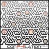 Retic - Step Forward (VA Comphilation Vol. 1) Free Download on Ektoplazm.com