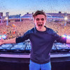 Martin Garrix & MOTi - Virus (DNTRX Intro Edit) *FREE DOWNLOAD*
