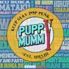 puppy mummy indahnya dunia