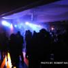 High Energy Disco Mix By DJ Rob Navarro