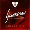 Kitkat 2.0 (ft. Dusry) mp3