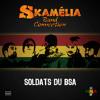 skamlia-band-connection-reggae-fi-di-top-sevenfaya-matayah
