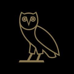 Remy Boyz - My Way RMX Ft. Drake