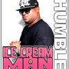 Ice Cream Man by Humble