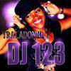 DJ 123 REMIX