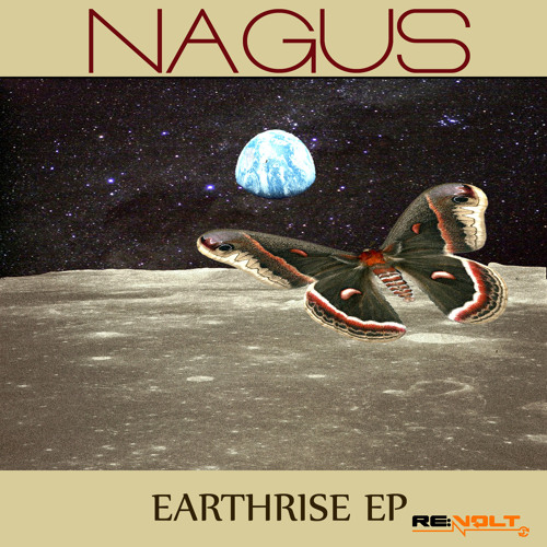 Earthrise Sample