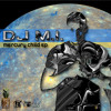 Bet U Wish [@DJMI973 Remix]