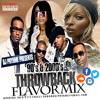 90 S And 2000 S Flavor Mix May 2015 Mp3