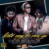 Kote Neg Ki Real Yo _P-JAY / DRZ / BLAZE ONE mp3