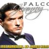 Falco - Jeanny (Instrumental Cover)