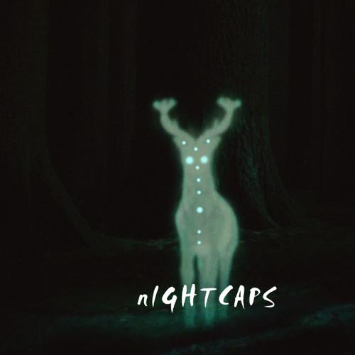 nIGHTCAPS
