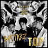 BASTARZ x T.O.P - Zero For Conduct (품행제로) • Doom Dada (Mashup by J2J)