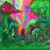 Blastoyz - Green Stuff (Psycho Virus EditLive)Free Download
