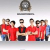 Radioska - Band Parampam - The - Changcuters - Cover