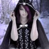 Ice Queen (Within Temptation)