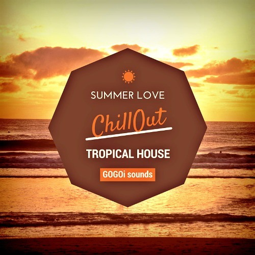 Chillout Trop House - Demo