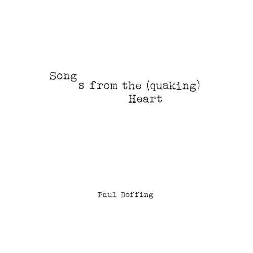Slow I Go by Paul Doffing
