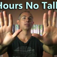 ASMR 10 Hours No Talking (Part 1)