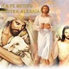 Confianza Salmo 27  -  Jon Carlo