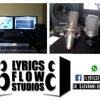 Distorsion mental - Promocional Lirycs Flow Studios - Sr. Giovanni de los Santos