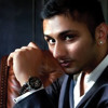 honey singh rap about muslims